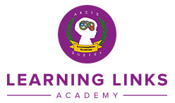 Learning Links Academy